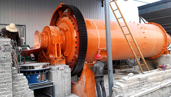 the inner structure of the new type ball mill essay Search the world's information, including webpages, images, videos and more google has many special features to help you find exactly what you're looking for.
